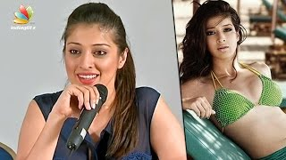 Raai Laxmi confirms Adjustment, Casting Couch in industry | Hot Tamil Cinema News
