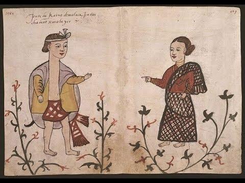 Xxx Mp4 Catatan2 Portugis Tentang Orang Melayu Kota Melaka Bila Tiba Di Melaka 1509 3gp Sex