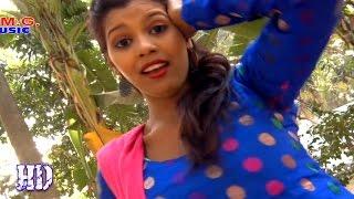 लव के डेरा में ❤❤ Bhojpuri Video Songs New 2016 ❤❤ Sachin Pandey [HD]