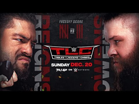 Xxx Mp4 Wwwe Raw Today Wrestling Roman Reigns Vs Bransstroman 3gp Sex