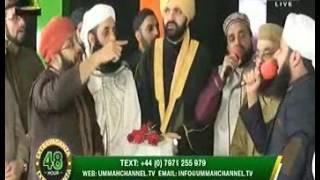 Jo Mangna Hai Mango Jo Lena Hai So Le Lo By Muhammad Sajid Qadri 11 12 16