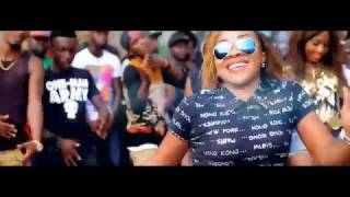 Disappear Winky D  official video 2016
