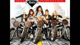 Whatchamacallit -The Pussycat Dolls HQ