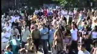 Jihad Dauod - Malmö Festivalen 2001 Nari Naren ناري نارين
