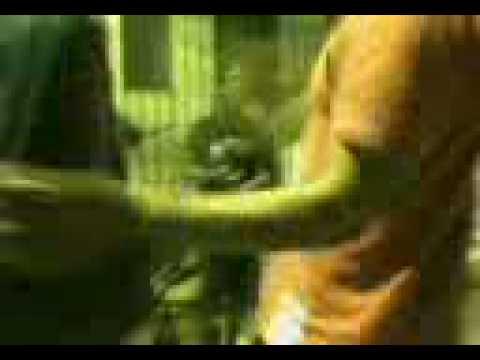 Xxx Mp4 BATE NESSE VIADO E NOIS NA FITA E O BOIOLA NA DVD 3gp 3gp Sex