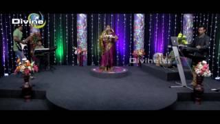 Na Priya Yesu Raja // Smt.Shalem Rani  // Telugu Christain Divine Channel Songs