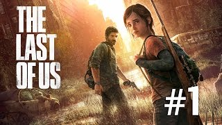 The Last of Us | Max in apocalipsa (prezentare)