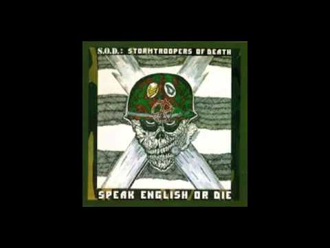 Xxx Mp4 Stormtroopers Of Death Fuck The Middle East 3gp Sex