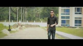 Ke jano song  music video 2016 by Imran Nodi