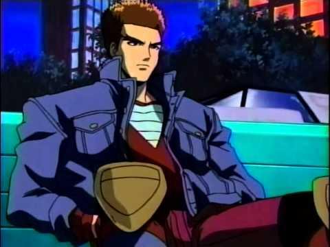 F-Zero The Legend of Falcon Lap 8 - Miss Killer Puzzle [Subbed]
