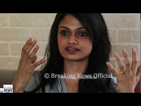 Xxx Mp4 நடிகை திரிஷா பொது இடத்தில் செய்த படு கேவலமான காரியம் 3gp Sex