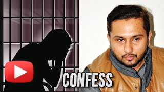 Shocking : Honey Singh Confession | Biplolar Disorder Story