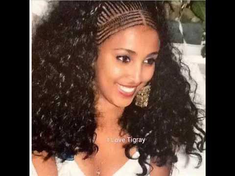Xxx Mp4 Ethiopian Women 3gp Sex