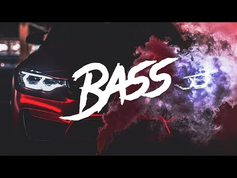 🔈BASS BOOSTED🔈 CAR MUSIC MIX 2019 🔥 BEST EDM BOUNCE ELECTRO HOUSE 10