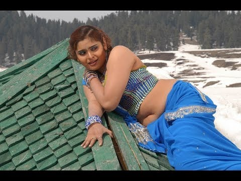Xxx Mp4 Serial Actress Sajitha Betti Hot 3gp Sex