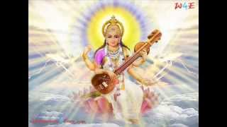 Swethambhara dhare devi -  Thattathin Marayathu song (Full version, Audio Only)