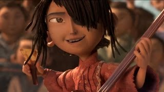 Kubo and the Two Strings (2016) Official Trailer (Universal Pictures) [HD]