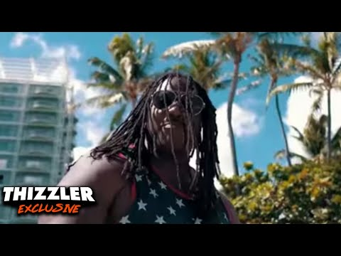 Xxx Mp4 J Diggs In Hawaii Exclusive Music Video Dir Idea Films Thizzler Com 3gp Sex