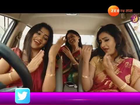 Xxx Mp4 Marathi Mime Viral Video 3gp Sex