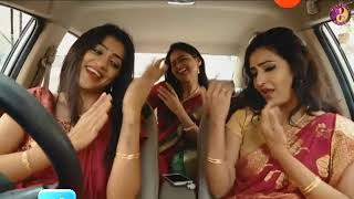 Marathi Mime Viral Video