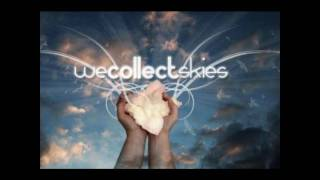 wecollectskies - We Will Make It Home