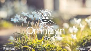 Best of EDM [Episode Fourty Seven] + Tecknik Guest Mix