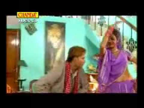 Xxx Mp4 Bhojpuri Maarle Le Khacha Khach YouTube Flv 3gp Sex