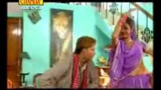 Bhojpuri (Maarle Le Khacha Khach) - YouTube.flv