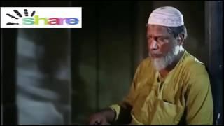 Mosharof kakku-*** ABBAJAAN BIDHASH JAMU-lulubulu *** Answer ta nijei shuina nin ! $#$