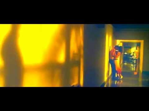tu mila toh khuda ka sahara mil gaya full video song movie version ZID 2014