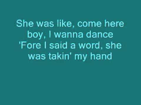Xxx Mp4 Luke Bryan Play It Again Lyrics 3gp Sex