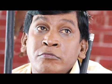 Xxx Mp4 Vadivelu Nonstop Superhit Comedy Collection Cinema Junction Latest 2017 HD 3gp Sex