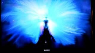 Lineage2 Goddess of Destruction - Awakening Trailer 3D (Shutter Glasses)