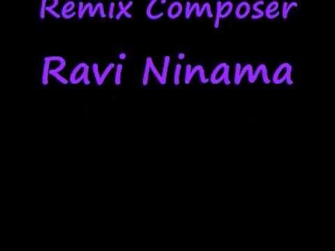 Xxx Mp4 Massakali Mattakali Remix Delhi 6 Dahod Ravi 3gp Sex
