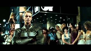 Watchmen - Trailer 2 [HD].mp4