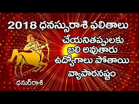 Xxx Mp4 2018 Horoscope For Sagittarius Rasi Phalalu Dhanussu Rasi Science And Astrology WMB Pictures 3gp Sex