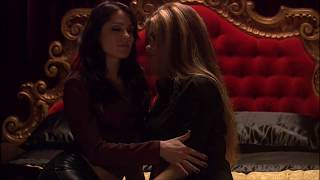 The Sisterhood Michelle and Sara HD best quality possible