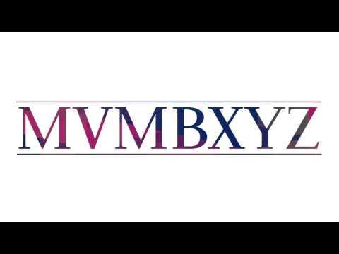 XXX MVMBOYZ XXX YUNG BOSS XXX CLARITY XXX DEP RAP