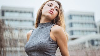 Winter Special Mix 2018 Best of Vocal Deep House💽  Best Dance Club Music January 2018