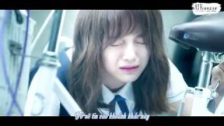 [VIETSUB] Believe in This Moment - Gugudan (School 2017 OST Part.1)