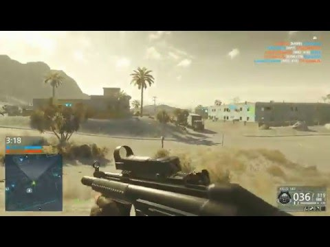 Xxx Mp4 Battlefield Hardline Multiplayer Gameplay WHY DID THE CHICKEN CROSS THE ROAD 3gp Sex