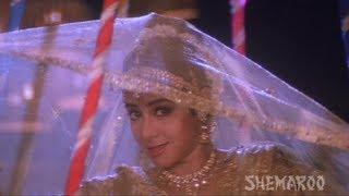 Chaand Ka Tukda - Part 3 Of 16 - Salman Khan - Sri Devi -Superhit Bollywood Movies