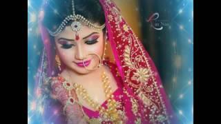 images বাংলা কুমার শানু DJ গান Manojit
