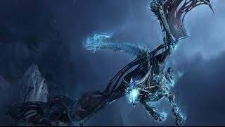 Como Baixar E Instalar World of Warcraft Lich king 3.3.5a - 2015