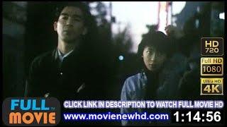Hahako kankin mesu Full Movies