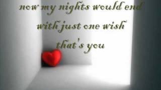 say that you love me - kyla & jar-r.wmv