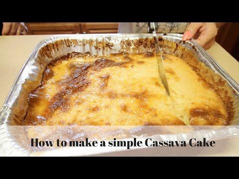 Xxx Mp4 Filipino Aunties Making Cassava Cake 3gp Sex