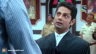 Adaalat - Asambhav Qatil - Episode 319 - 2nd May 2014