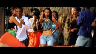 AFRICAN WHINE