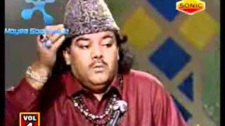 Ab meri nigaho main  1 by gulam sabri